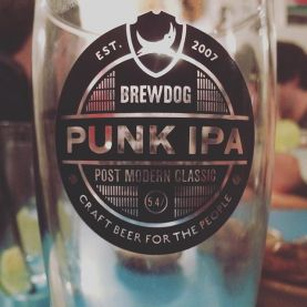 Brewdog__I_remembered_them_from_London_in_2013._Dead_Pony_Club_IPA_was_excellent.